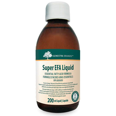 Super EFA Liquid
