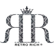 Retro Rich Company