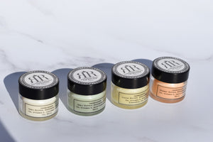 Empress Lip Butter 15ml (Multiple Flavours) - Retro Rich Company