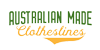 Australian Made Clotheslines