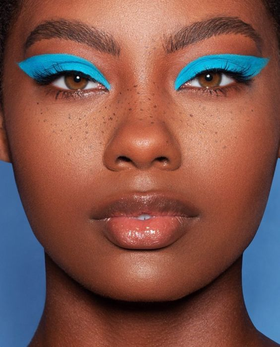 10 Makeup Trends for 2020