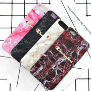 Champion Marble Case