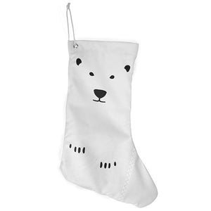 Bowdoin Stocking from Sea Bags