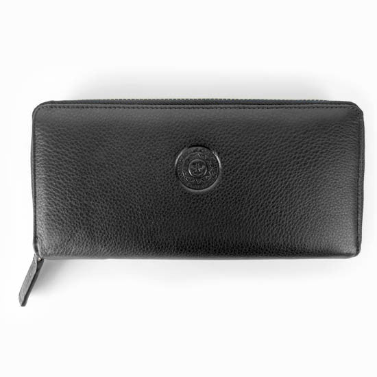 Marydale Zippered Wallet from Canyon Outback