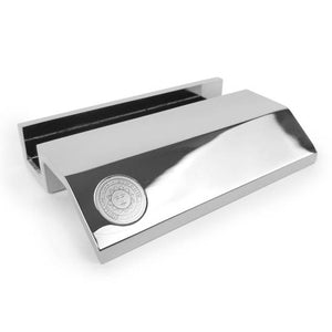 Bowdoin Business Card Holder from CSI