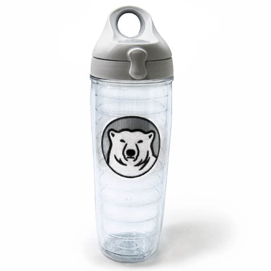 Tervis Bowdoin 24 oz. Tumbler with Screw-On Lid