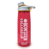 Bowdoin CamelBak Chute Water Bottle