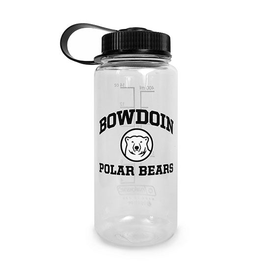 Mini Widemouth Polar Bears Nalgene