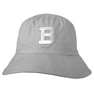 Children's Bucket Hat with B