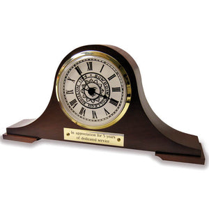 Madison Desk Clock