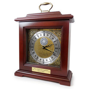 Danbury Mantel Clock