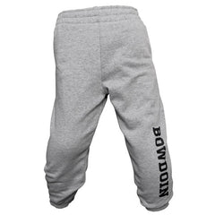 Toddler Sweatpants with Bowdoin from Third Street