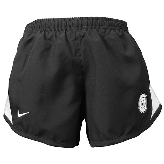 Girls' Tempo Shorts from Nike