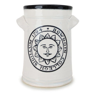 Bowdoin Wine Cooler from Great Bay Pottery