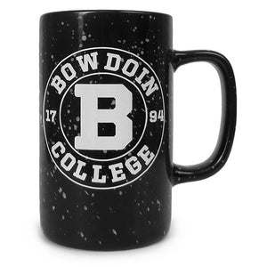 Bowdoin College Camper Mug from Nordic