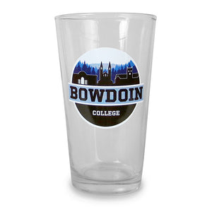 Bowdoin Uscape Pint Mixer