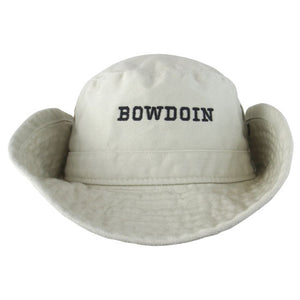 Relaxed Bowdoin Boonie from Legacy