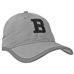 Super Lite Hat with B from The Game