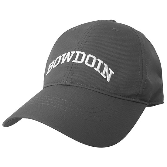 d5305853701bd Golf Tech Cap from Nike – The Bowdoin Store