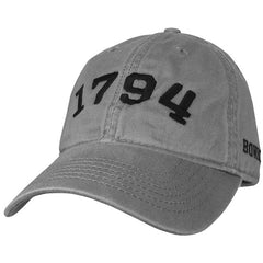 1794 Ball Cap from Legacy Athletic