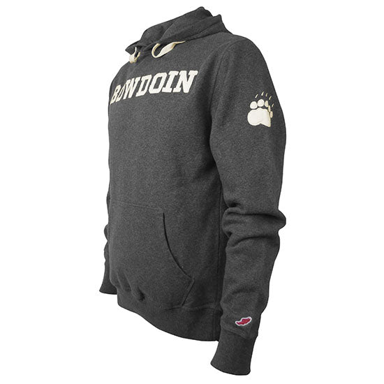 Stadium Hood from League