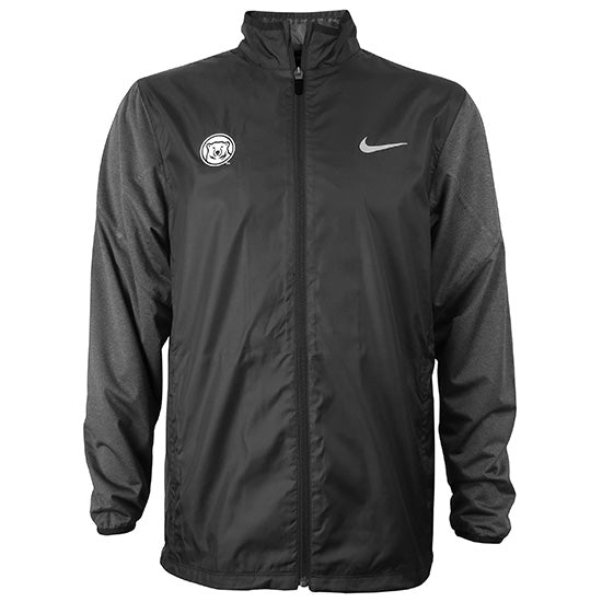 Shield Full Zip Jacket from Nike