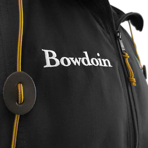 L.L.Bean for Bowdoin Mountain Classic Anorak