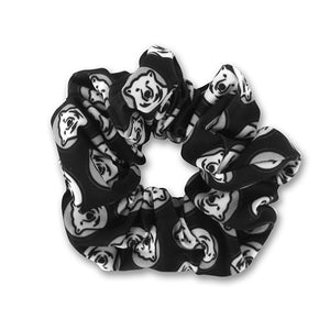 Collegiate Scrunchie from Spirit Products