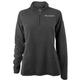 L.L.Bean for Bowdoin Women's Fitness Fleece Pullover