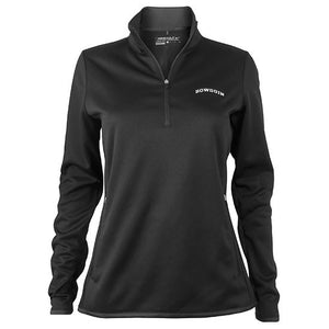 Women's Therma ½-Zip from Nike
