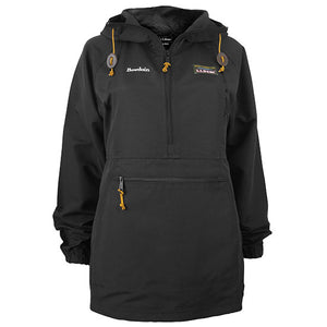 L.L.Bean for Bowdoin Women's Mountain Classic Anorak