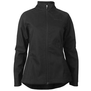 Women's Back Bay Jacket from Charles River