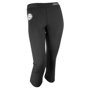 Women's Pro Capris from Nike