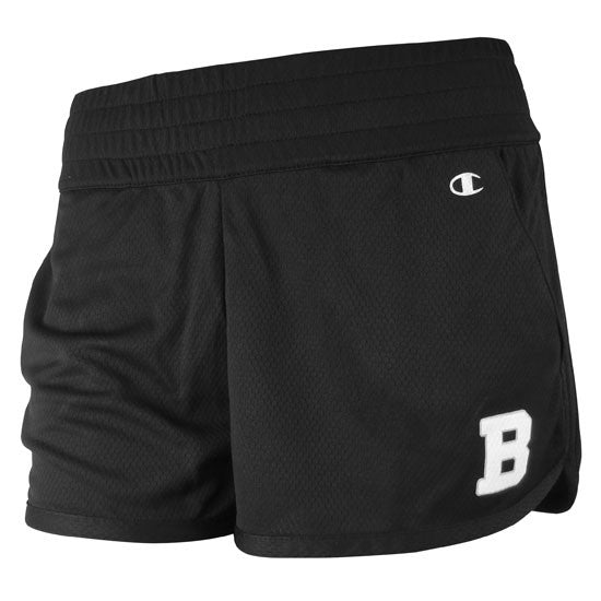 Women's Endurance Shorts from Champion