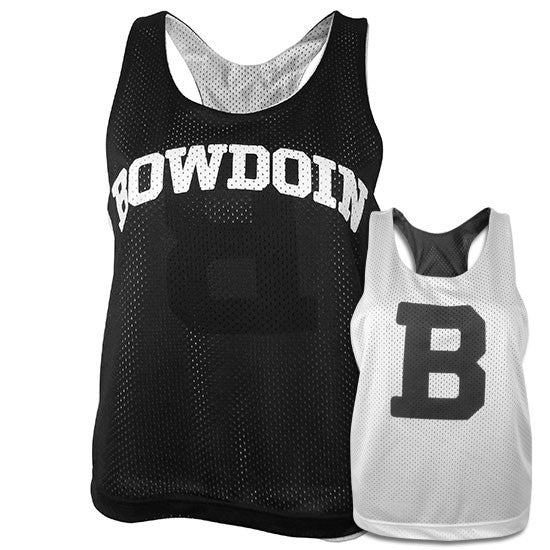 Women's Reversible Pinnie from League