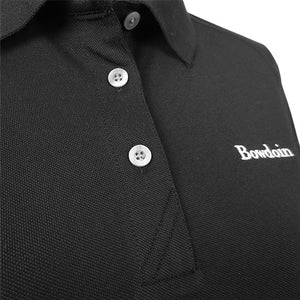Women's Advantage Polo from Cutter & Buck