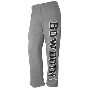 Bowdoin Est. 1794 Pickerel Pants from Blue 84