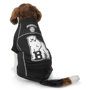 Doggie Football Jersey from Spirit Products