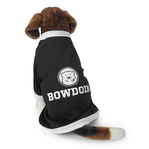 Dog Jersey with White Trim from All Star Dogs