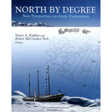 North by Degree