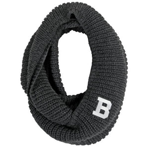 Piper Infinity Scarf from Logofit