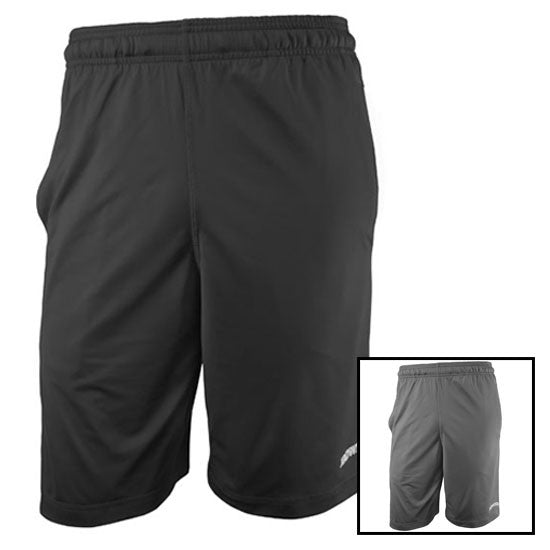 Raid Performance Shorts from Under Armour
