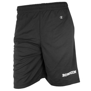 Mesh Bowdoin Shorts from Champion