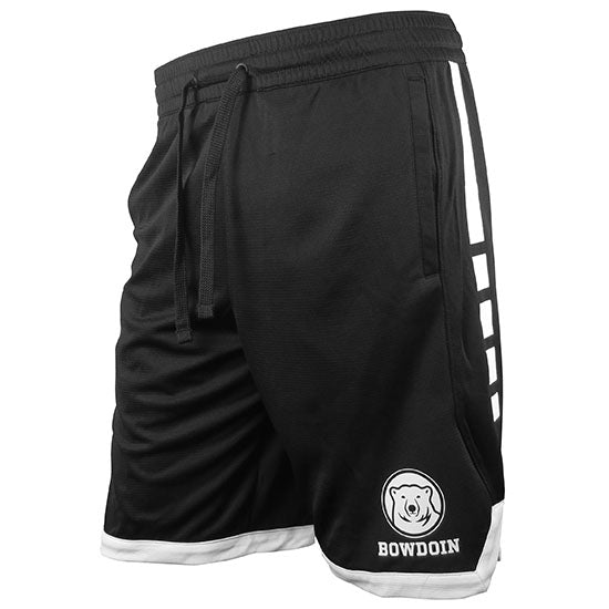 Elite Stripe Shorts from Nike