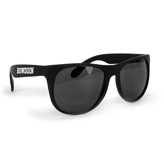 Bowdoin Retro Sunglasses