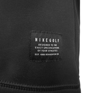 Therma ½-Zip from Nike
