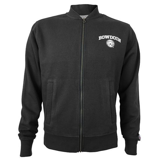 Rochester Warm-Up Jacket from Champion