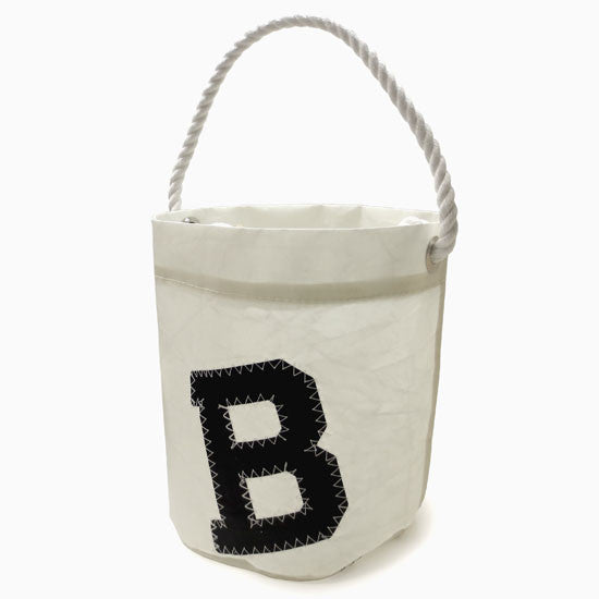 Bucket Tote from Sea Bags