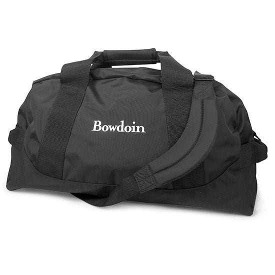 L.L.Bean for Bowdoin Adventure Duffle