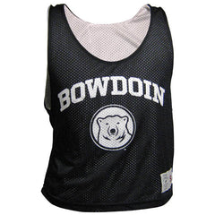 League Lacrosse Pinnie